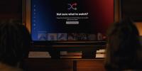 Netflix: ξεκίνησε τη διάθεση της τυχαίας αναπαραγωγής