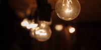 Συνεργασία Intelen και Πανεπιστημίου Πειραιώς για σύστημα ανταλλαγής ενέργειας μεταξύ Καταναλωτών, μέσω τεχνολογίας BlockChain