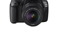 Με την Canon EOS 1100D στην Καστάνιτσα