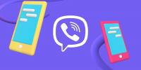 CEO Viber: ρεκόρ ασέβειας προς τους χρήστες η ανανέωση των όρων χρήσης του WhatsApp