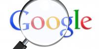 Σε μόνιμη πτώση η αναζήτηση μέσω PC για την Google