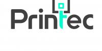 Printec: προσφορά στο Υπουργείο Παιδείας για τη στήριξη εκπαιδευτικών αναγκών