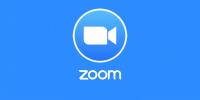 Zoom: το 355% άγγιξε η ανάπτυξη εσόδων στο δεύτερο τρίμηνο