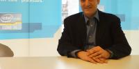 Intel: στο επίκεντρο ο χρήστης το 2013