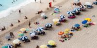 H Eurostat θα «μετρά» την Airbnb