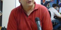 deasy podcast 57 - Γκουντ Φέλας