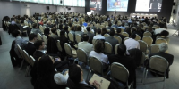 IMC 09: το online marketing είναι εδώ