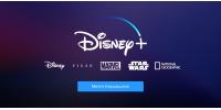 Ξεκίνημα με τεχνικά προβλήματα για τη Disney+