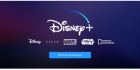 Disney+: λέει όχι στο μοντέλο binge watching του Netflix
