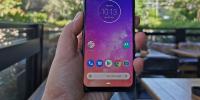 Μέσα Ιουνίου έρχεται στην Ελλάδα το Motorola One Vision