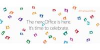 Ξεκίνησε η κυκλοφορία του Microsoft Office 2016