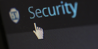 Kaspersky Lab: πλησίασαν τα 500 εκατομμύρια οι επιθέσεις phishing το 2018