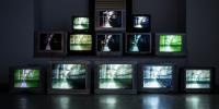Amazon: κοντά στο λανσάρισμα της τηλεόρασής της στις ΗΠΑ