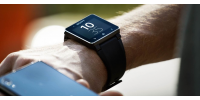 Συννεφιάζει για τα smartwatch