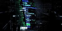 Επίθεση με ransomware στην εταιρεία κρουαζιέρας Carnival