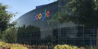 O κορωνοϊός δεν φρέναρε τα έσοδα της Google στο πρώτο τρίμηνο του 2020