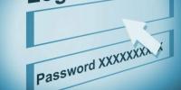 Την αντικατάσταση των κωδικών στο Taxisnet συστήνει το Υπουργείο Ψηφιακής Διακυβέρνησης