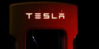Στο bitcoin επενδύει η Tesla