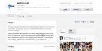 Η Apple αγοράζει τη WifiSLAM