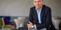 Αλλαγή ηγεσίας στη Microsoft Ελλάδας