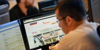 Έξυπνο Καλάθι Skroutz: σταθερή ανάπτυξη της υπηρεσίας με νέες κατηγορίες προϊόντων