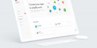 Revolut Connect: εφαρμογή για επιχειρηματική τραπεζική από την Revolut