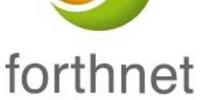 Νέες υπηρεσίες από την Forthnet
