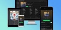 Spotify: ψάχνει τα οικογενειακά προγράμματα για παραβάτες