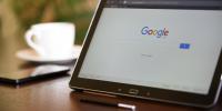 Google: Οι πιο δημοφιλείς αναζητήσεις του 2020