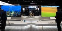 H εφαρμογή Cosmote TV ήρθε και στις τηλεοράσεις LG
