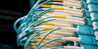 Εκσυγχρονισμός των δικτυακών υποδομών σε 45 ακαδημαϊκά και ερευνητικά ιδρύματα