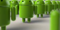 Google: αποκλεισμός της Huawei από το Android