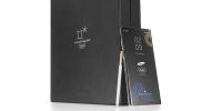 Συλλεκτικό smartphone για τους Χειμερινούς Ολυμπιακούς Αγώνες από τη Samsung