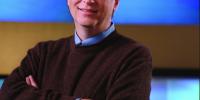 Ξεκινάει το fund για την ενέργεια του Μπιλ Γκέιτς
