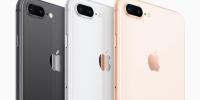22 Σεπτεμβρίου ξεκινούν οι προπαραγγελίες για το iPhone 8