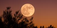 Πάμε στη Σελήνη να φτιάξουμε… αέρα