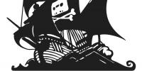 Τέλος εποχής για το Pirate Bay;
