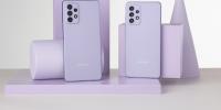 Samsung A52 5G και Α72: awesome καινοτομίες προσιτές σε όλους
