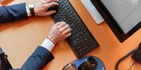 9 στους 10 εργαζόμενους έχουν μεγάλη ιδέα για τις γνώσεις τους στην ψηφιακή ασφάλεια