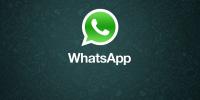 Κυβερνητικός δάκτυλος στην παραβίαση του WhatsApp