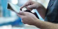 Vodafone: νέες προσφορές και περισσότερα data για όλα τα συμβόλαια κινητής