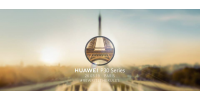 Huawei P30: η παρουσίαση της σειράς θα πραγματοποιηθεί στις 26 Μαρτίου