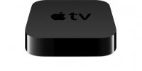 Το Apple TV μετατρέπεται σε hub ελέγχου του οικιακού εξοπλισμού