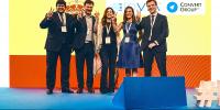Η πλατφόρμα eRetail Audit της Convert Group «πάει» Ισπανία