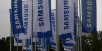 Επένδυση 17 δισ. δολαρίων στις ΗΠΑ μελετά η Samsung
