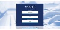 Timologio: δωρεάν εφαρμογή για ψηφιακή έκδοση των παραστατικών της επιχείρησης