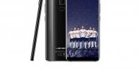 Απαγόρευση της διάθεσης στην αγορά του smartphone Leagoo S8
