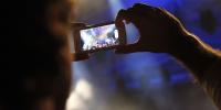 Cosmote: διπλάσια κίνηση data στις γιορτές