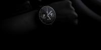 Αύξηση 48% στις πωλήσεις των smart watches
