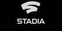 Stadia: η Google επιχειρεί να αλλάξει τους κανόνες του gaming